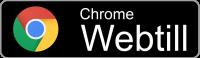 Webtill-1024x301